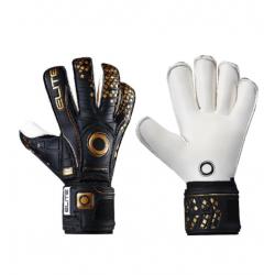 Gloves Elite Black Real
