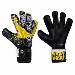 Gloves Elite Hunter MD -...