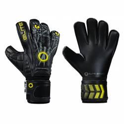 Gloves Elite Vibora