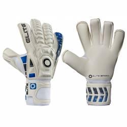 Gloves Elite Supreme