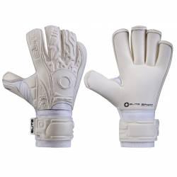 Gloves Elite Solo