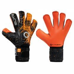 Gloves Elite Ork