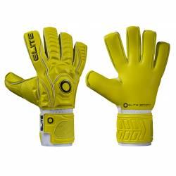 Gloves Elite Infinity