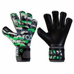 Gloves Elite Combat Pro