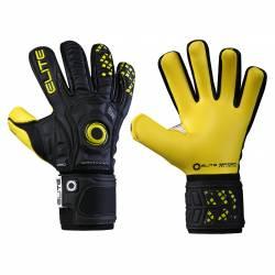 Gloves Elite BP