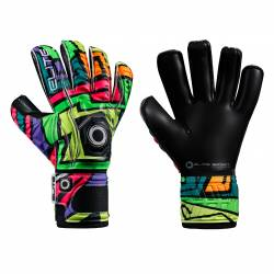 Gloves Elite Camaleón