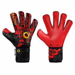 Gloves Elite Inca