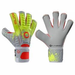 Gloves Elite Gladiator