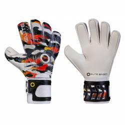 Gloves Elite Combat