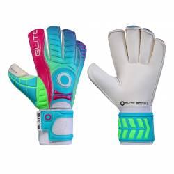 Gloves Elite Club
