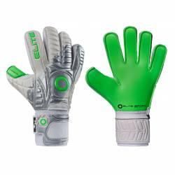 Gloves Elite Andalucía
