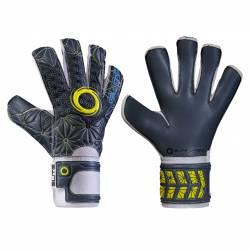 Gloves Elite Armour