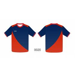 copy of Camiseta 100%...
