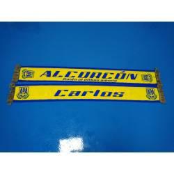 Alcorcón Cadet C Sublimated...