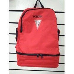 Antela FC Backpack