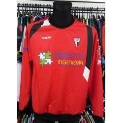 Antela FC Sweatshirt