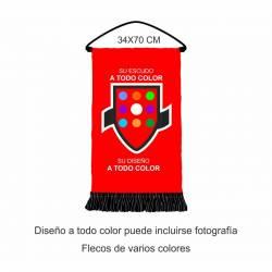 copy of Pendón Pequeño