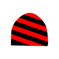 Normal Hat