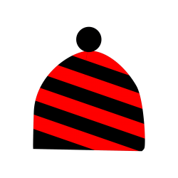 Gorro Pompón