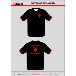 T-Shirt Short Sleeve...